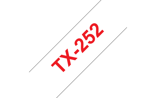 TX252
