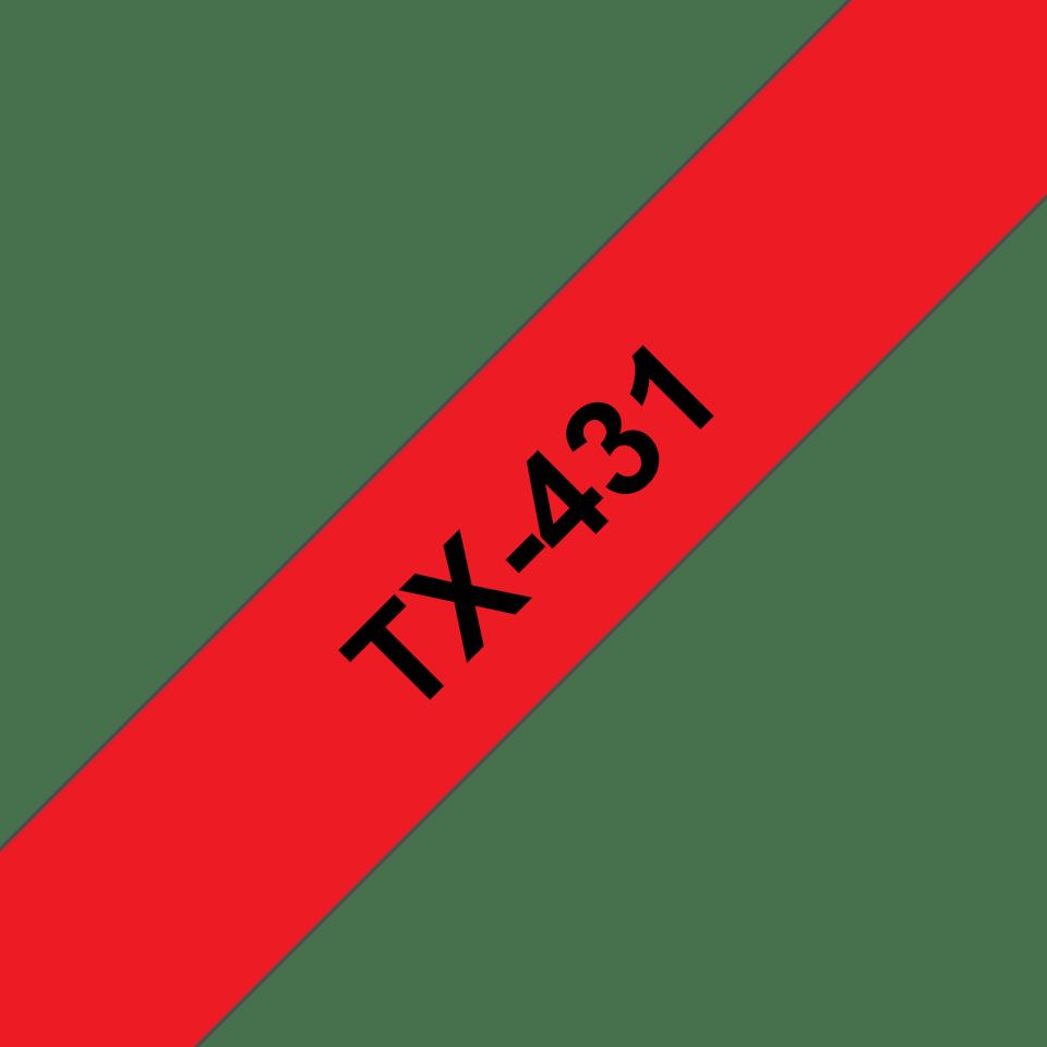 TX431_main