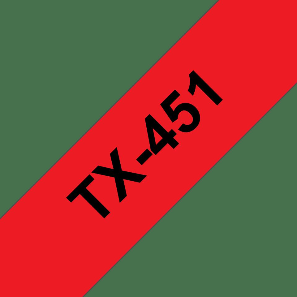 TX451_main