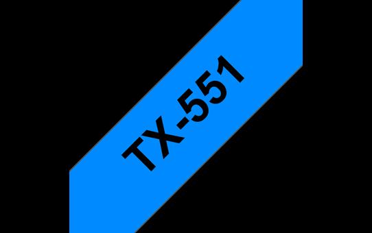 TX-551