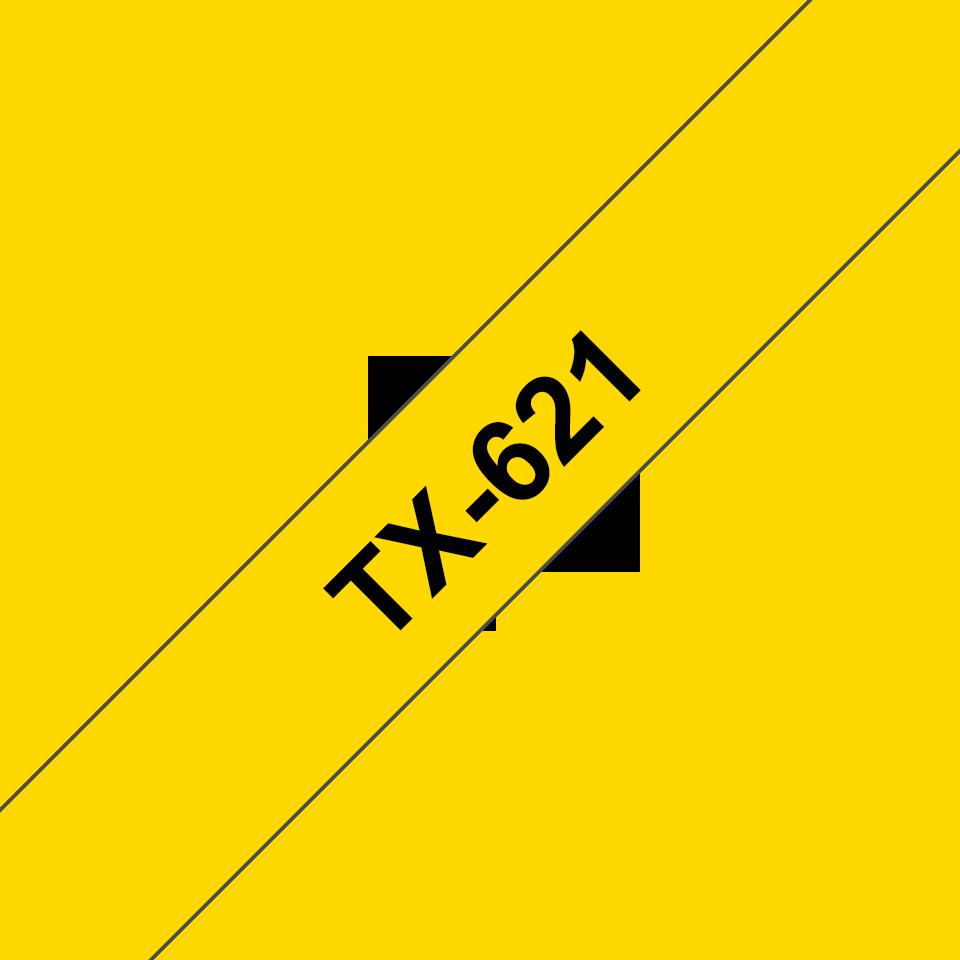 TX621