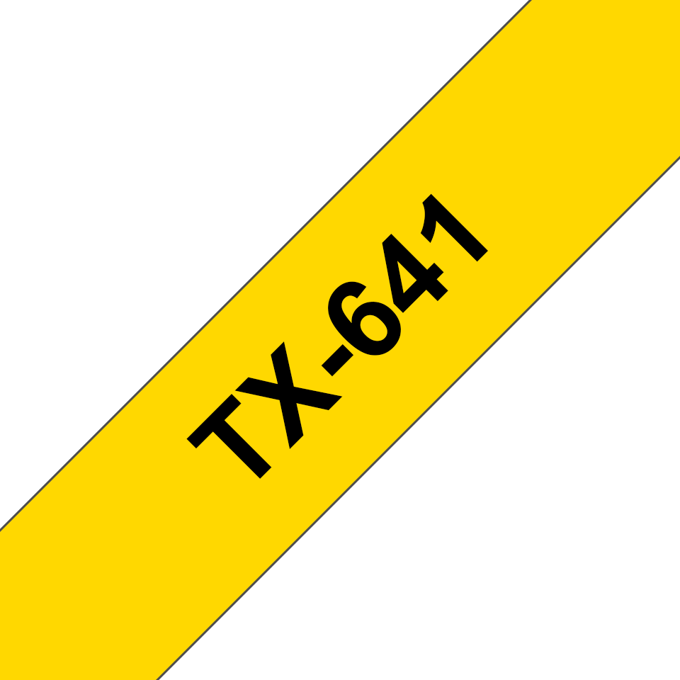 TX641_main