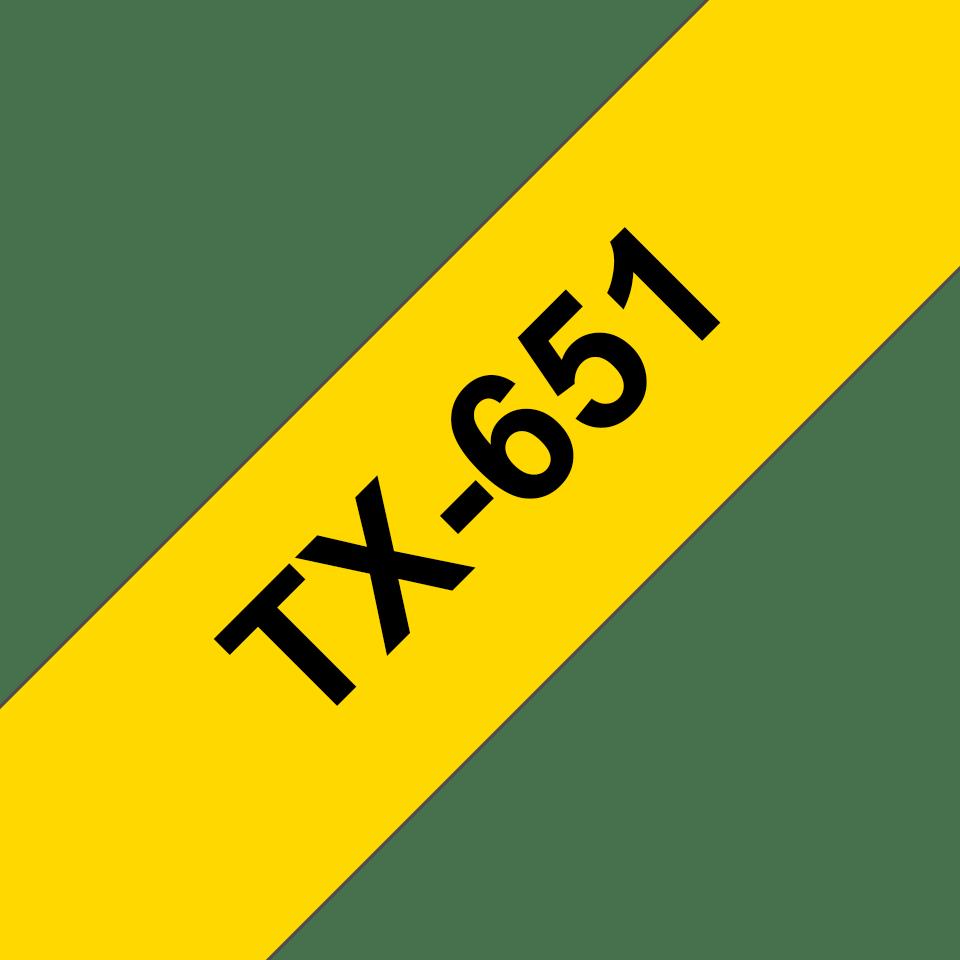 TX651_main