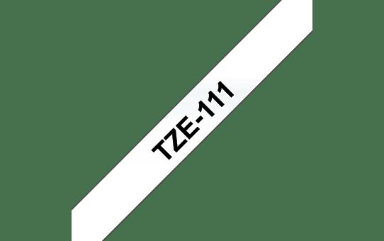 TZe111 4