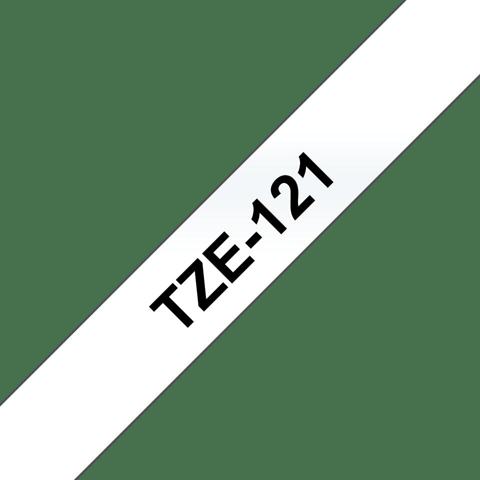 TZe121