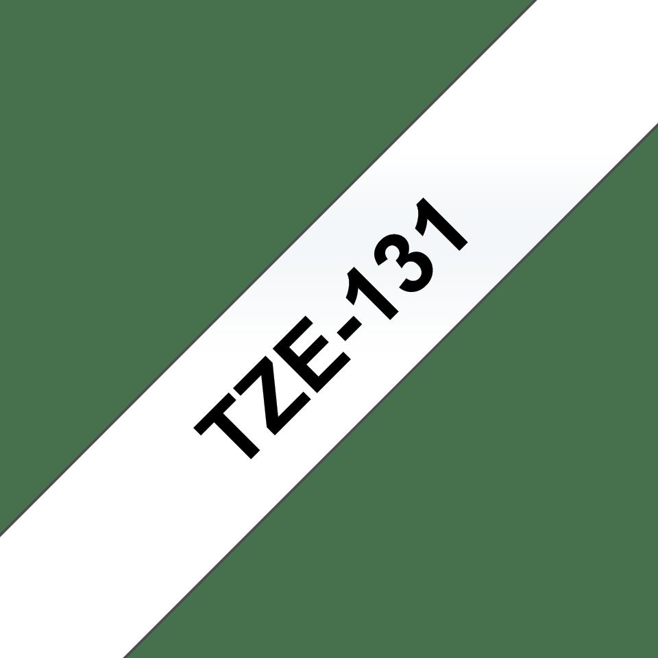 TZe131 4