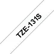 TZe131S_main