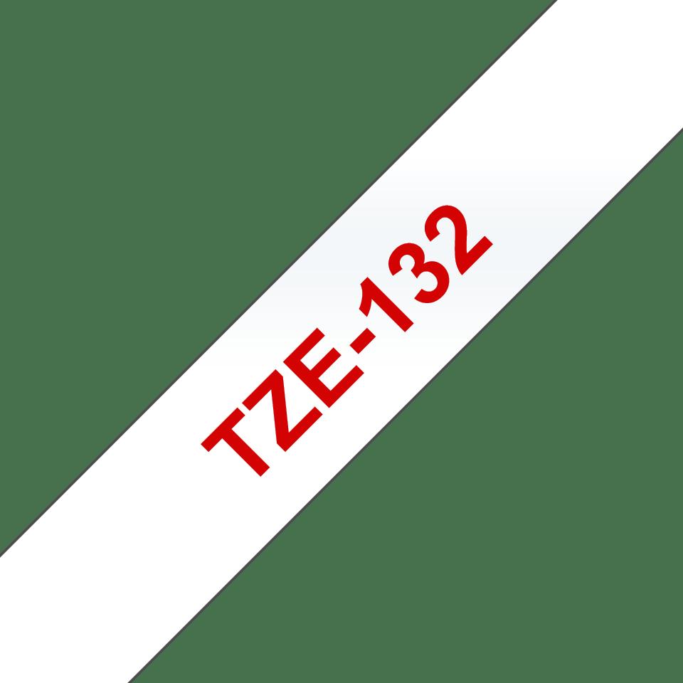 TZe132