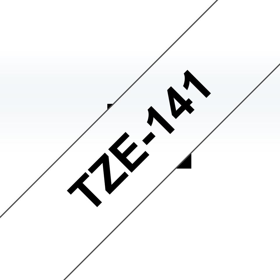 TZe141