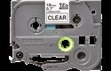 TZe-141 ruban d'étiquettes 18mm 2