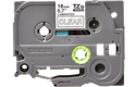 Originalna Brother TZe-145 kaseta s trakom za označevanje 2