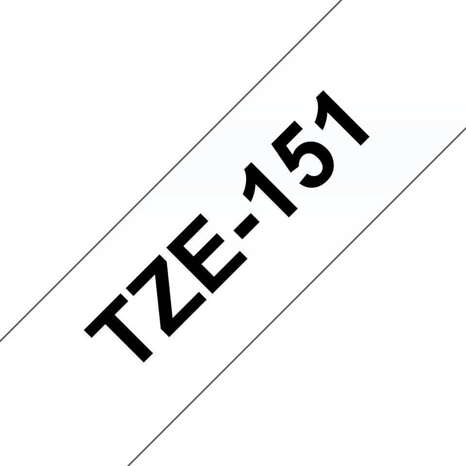 TZe151