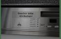 Original Brother TZe161 tape – sort på klar, 36 mm bred 4