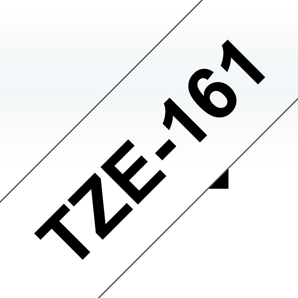 TZe161
