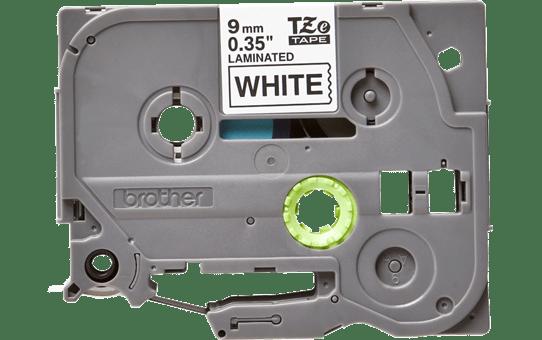 TZe-221 ruban d'étiquettes 9mm 2