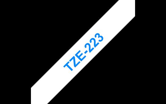 TZe223 4