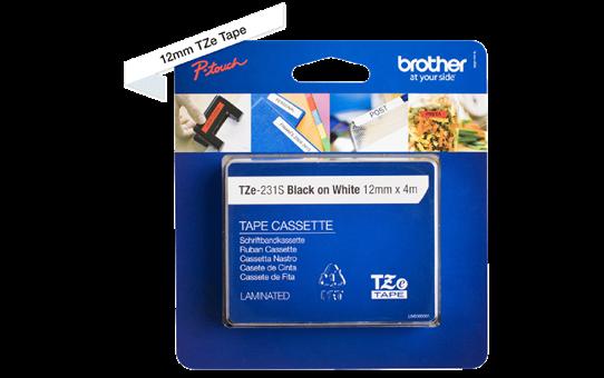 TZe-231S 4