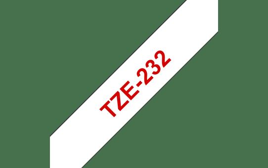 TZe232 4