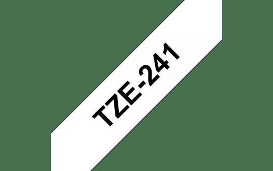 TZe241 4