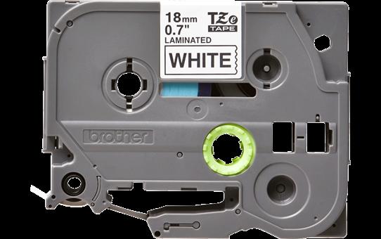 TZe-241 ruban d'étiquettes 18mm 2