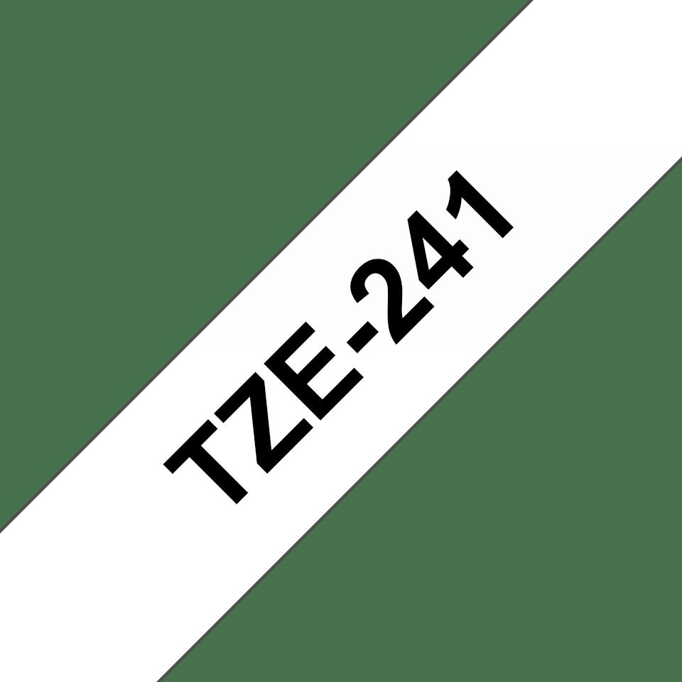 TZE241_main