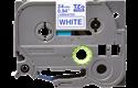 TZe-253 labeltape 24mm 2