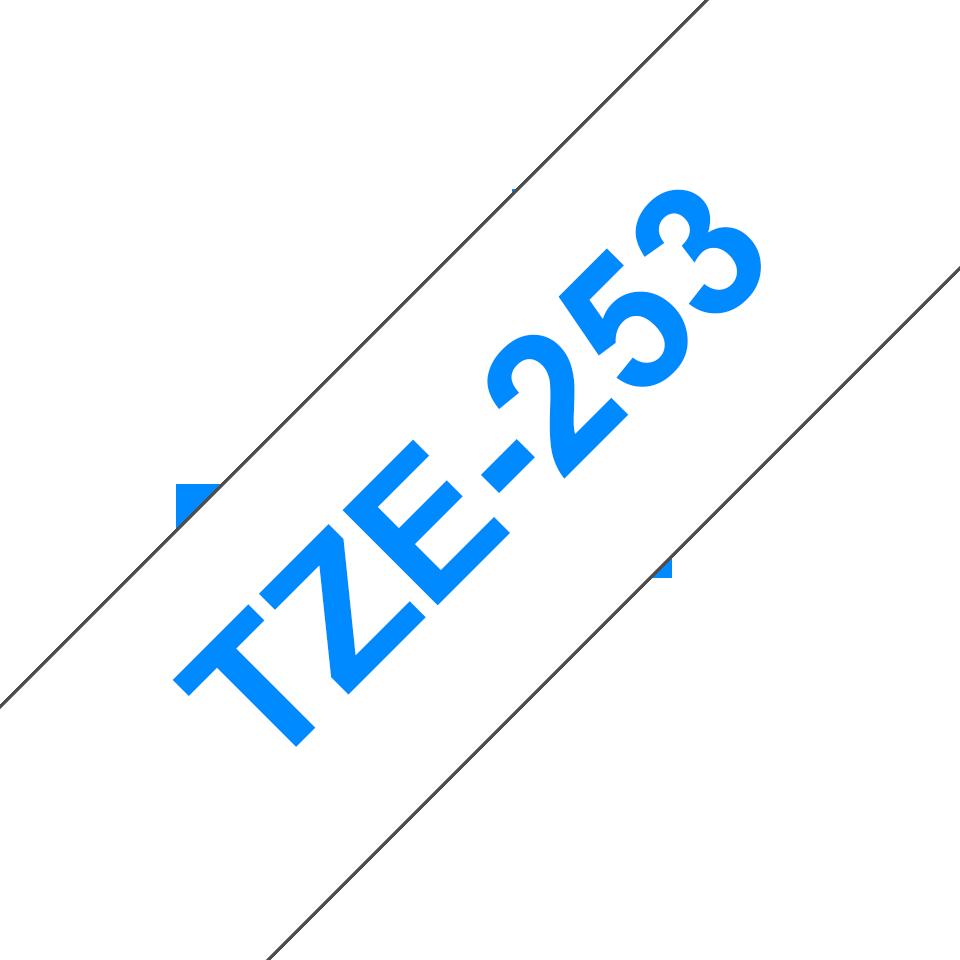 TZe253