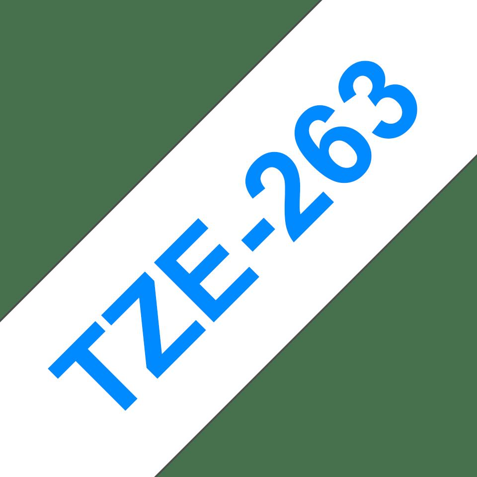 TZe263