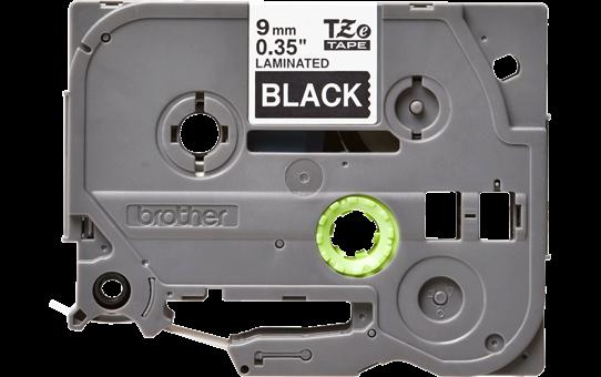 Originalna Brother TZe-325 kaseta s trakom za označevanje 2