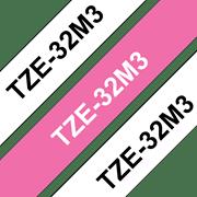 TZe32M3_main