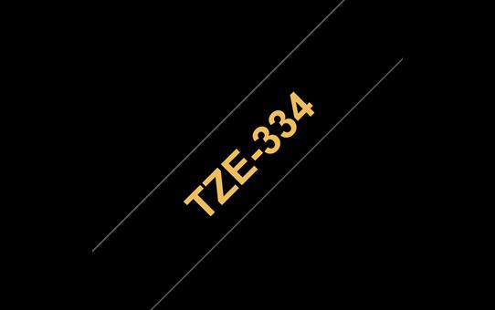 TZe334 4