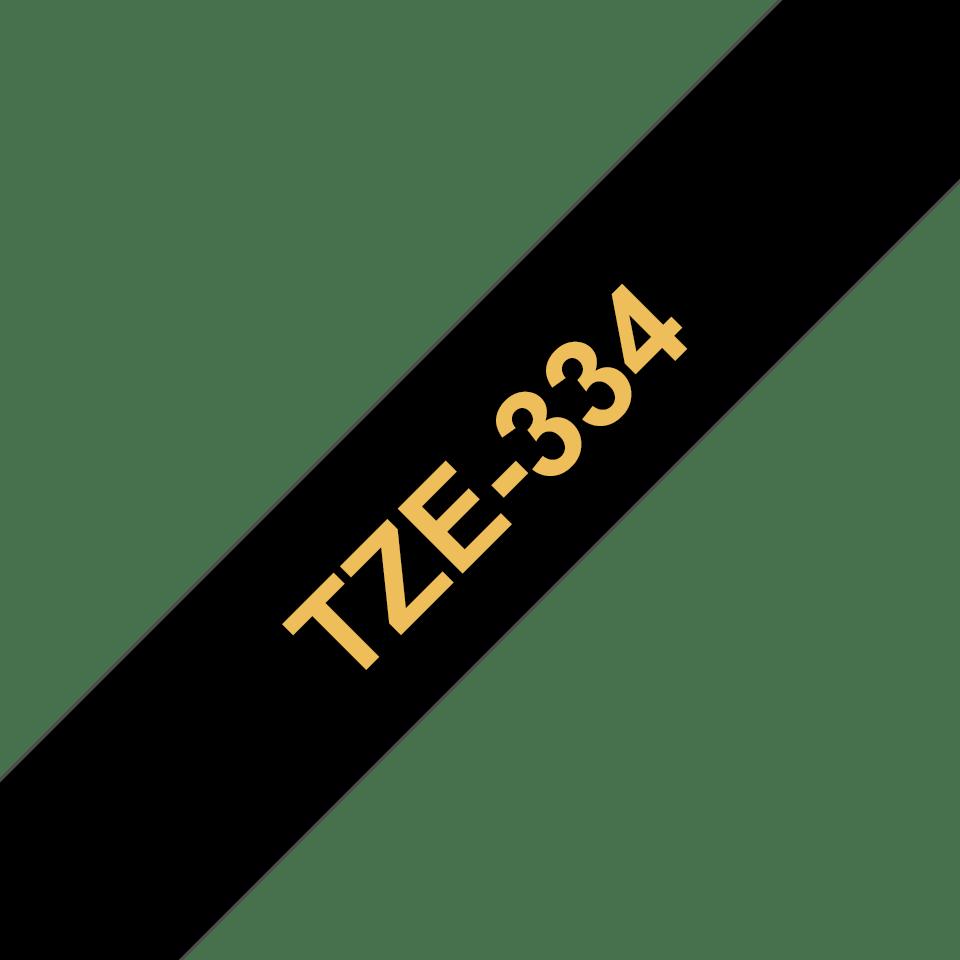 TZe334
