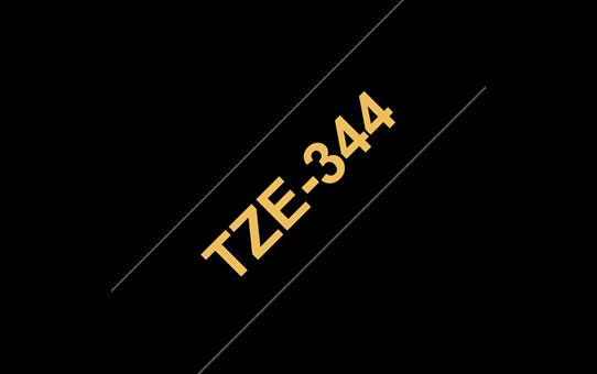 TZe344 4