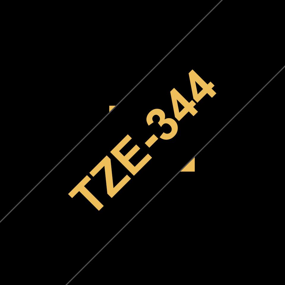 TZe344