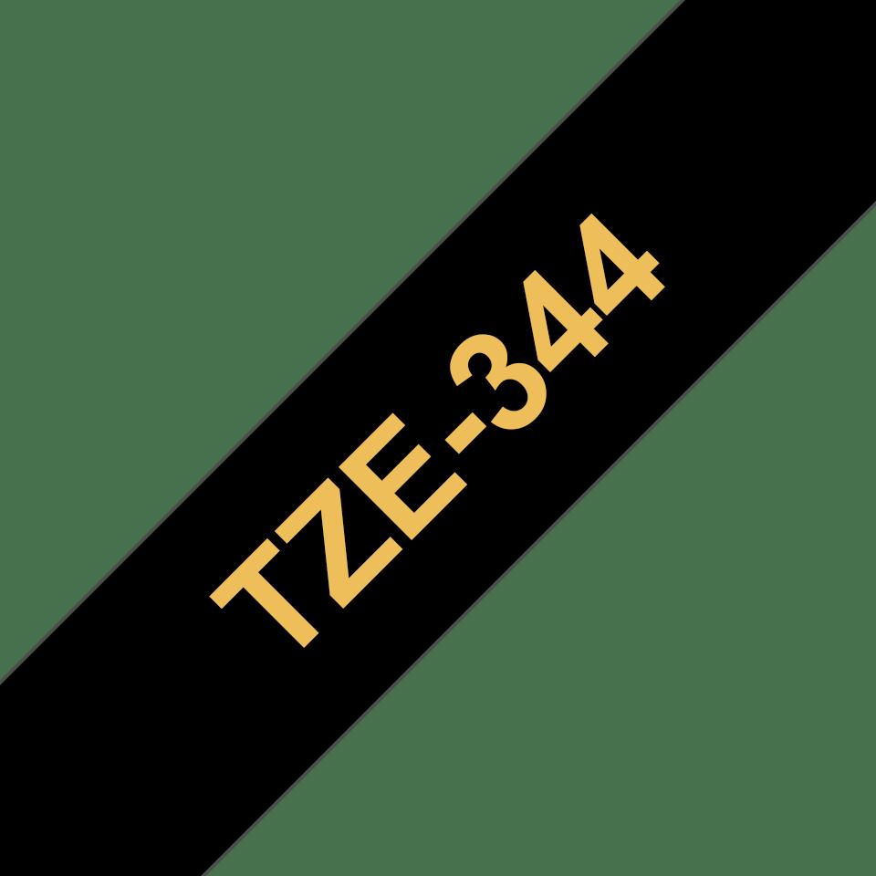 TZe344_main
