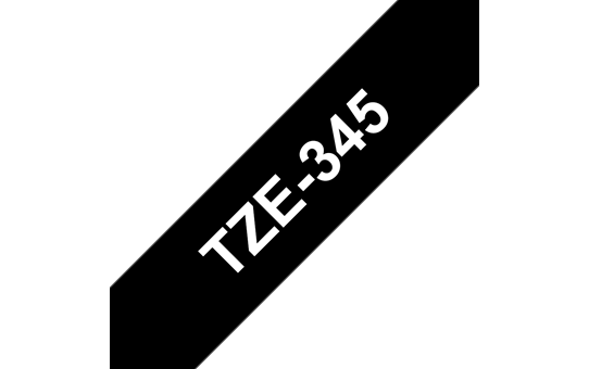 TZe345 4