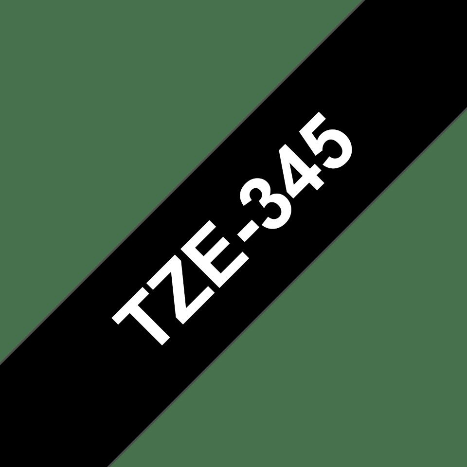 TZe345