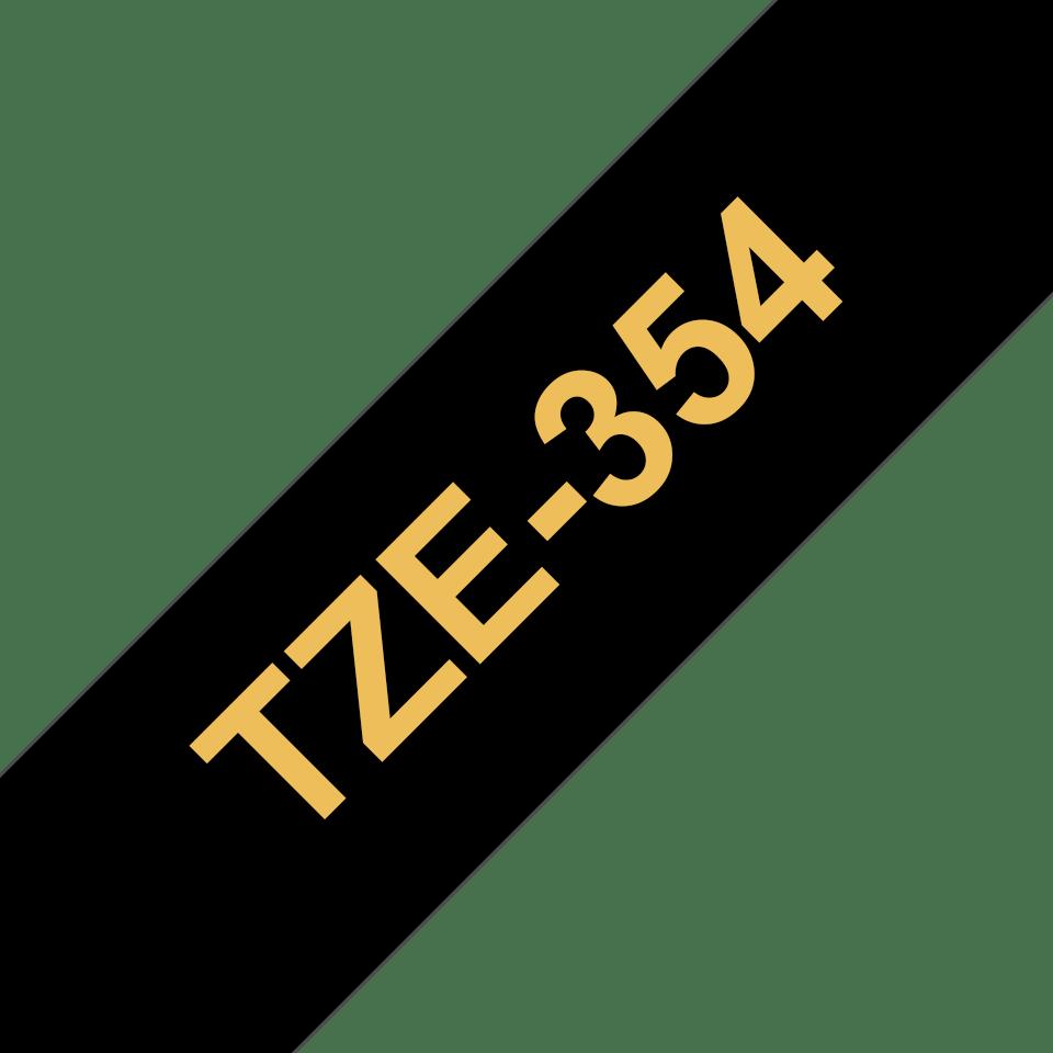 TZe354_main