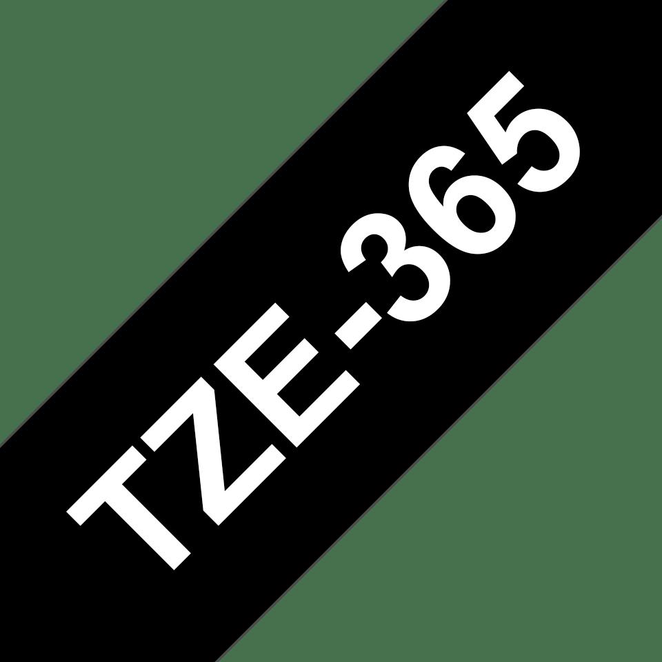 TZe365