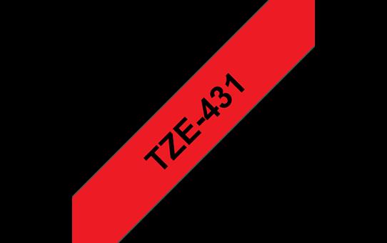 TZe431 4
