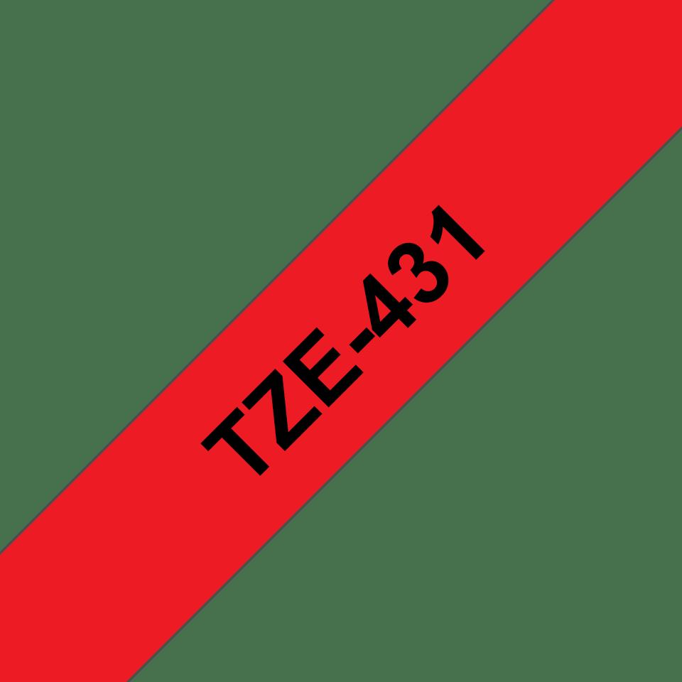 TZe431_main