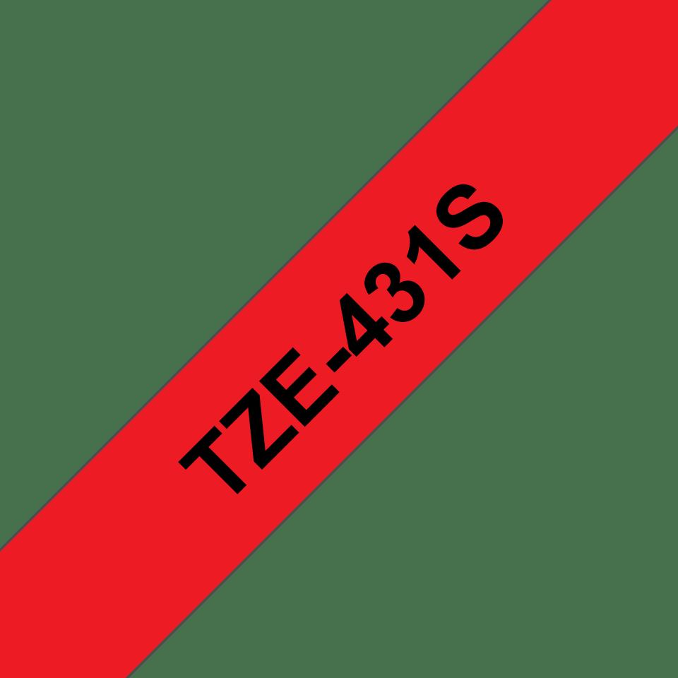 TZe431S_main