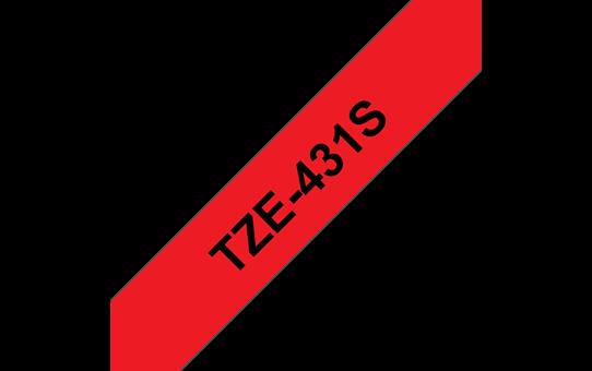 TZe431S 3