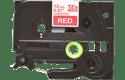 TZe-435 ruban d'étiquettes 12mm 2