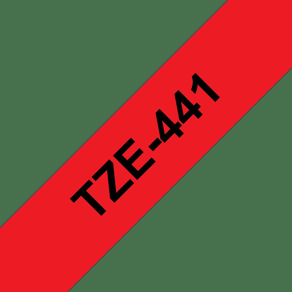 TZe441