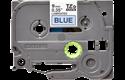 TZe-521 ruban d'étiquettes 9mm 2