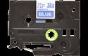 Originalna Brother TZe-535 kaseta s trakom za označevanje 2