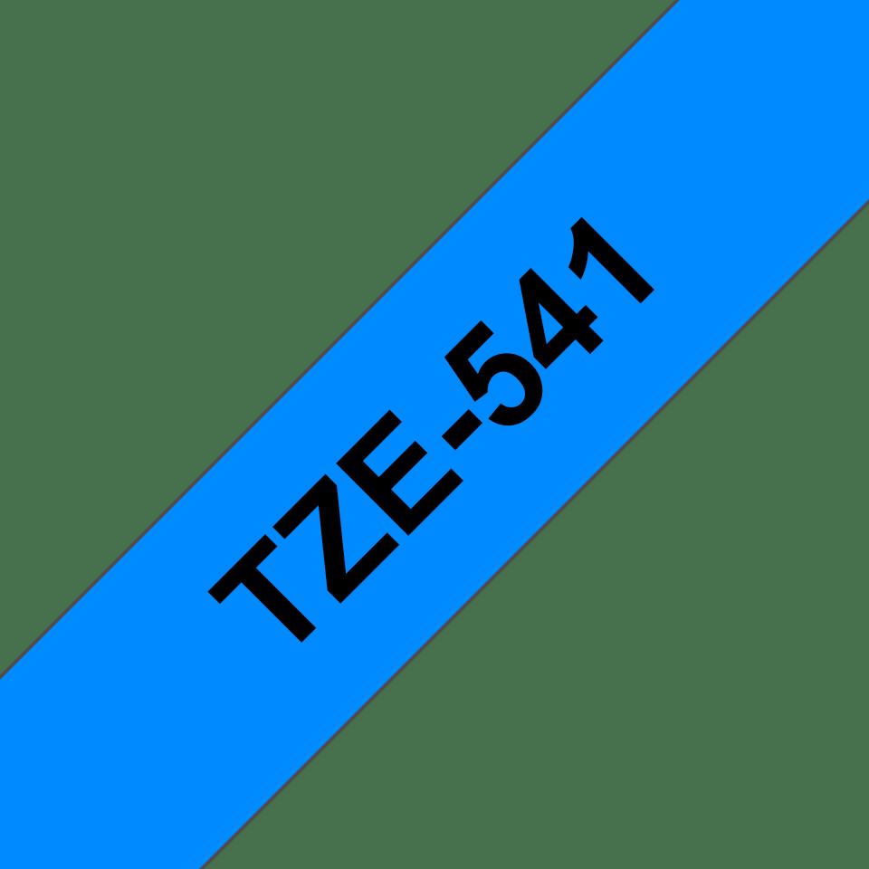 TZe541_main
