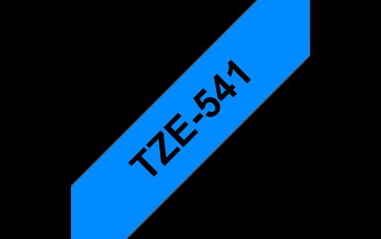 TZe-541 ruban d'étiquettes 18mm