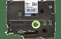 TZe-561 ruban d'étiquettes 36mm 2